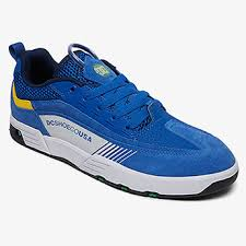 Кеды <b>Dc shoes женские</b> - купить в интернет-магазине Проскейтер