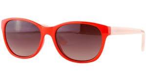 очки солнцезащитные aiyony macie gls904158 черный