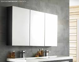 bathroom mirror digihome extremely creative large mirrors