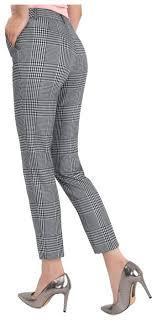 Купить <b>Брюки Audrey Right</b> размер 42 серый по низкой цене с ...