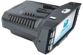 <b>Видеорегистратор</b> с <b>радар</b>-<b>детектором PlayMe</b> P200 Tetra ...
