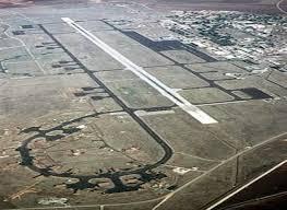 Resultado de imagen de base aérea de Incirlik