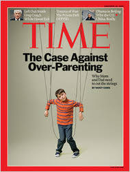 a critique of     helicopter parents       the new york timesa critique of     helicopter parents