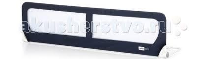 Dream Защитный <b>барьер</b> для кроватки 150 см <b>Inglesina</b> — купить ...