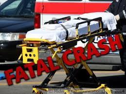 Image result for fatal head-on crash