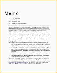 memorandum template mac resume template memorandum template sample memo template jpg