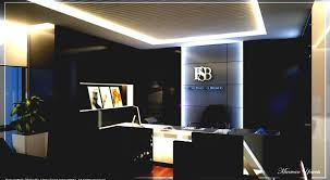 office furniture women female executive office modern ceo office ourimgs com the hippest galleries amazing luxury office furniture office