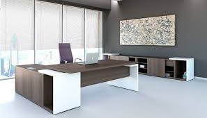 best south african office furniture supplier johan watson linkedin best furniture images