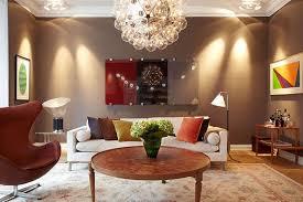 lighting design amazing home lighting design hd picture