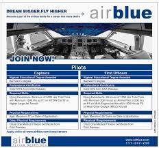 pilot jobs in 2015 in air blue apply online as pilot jobs in 2015 in air blue apply online as captains first officers