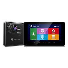 <b>Видеорегистратор NAVITEL RE900</b> — купить в интернет ...