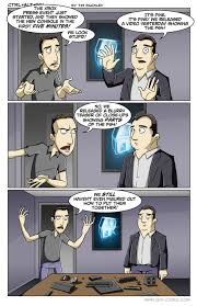 The Best Xbox One and Playstation 4 Memes | Suspects Inc via Relatably.com