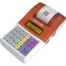 <b>Агат</b> 1Ф цена - купить онлайн <b>кассовый аппарат</b> в интернет ...