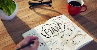 Common Business Plan Mistakes   Bplans This article is part of our    Business Planning Guide      a curated list of our articles that will help you with the planning process