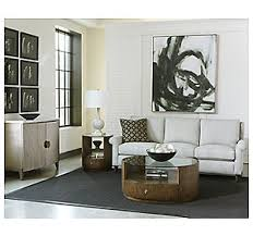 belleville living room featuring alexandra sofa 70709 01 alexandra furniture