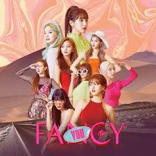 <b>Fancy</b> You (EP) - Wikipedia