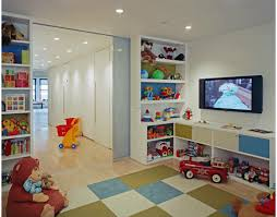 bedroom decorating baby playroom furniture