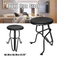 Discount industrial-furniture with Free Shipping – JOYBUY.COM