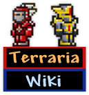 <b>Golden Carp</b> | Terraria Wiki | Fandom