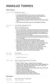 resume example   real estate agent resume samples real estate    resume example real estate agent resume samples real estate agent resume no experience real estate