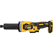 <b>Pneumatic Tools</b> - Grizzly.com