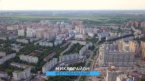 ЖК «<b>Маршал</b>» в Краснодаре — официальный сайт жилого ...