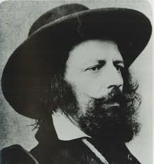 beyond the brownings alfred lord tennyson armstrong tennyson abl 1exhibit