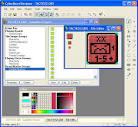 editor program