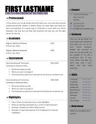 resume template  free resume templates downloads for microsoft        resume template  free resume download template sample with professional electromechanical technician experience  free resume