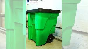 <b>Мусорный бак</b> для отходов <b>пластик</b>. 240л арт.7722 купить в ...