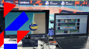 EuroVolleyTV | European Volleyball matches in Live-Streaming and ...