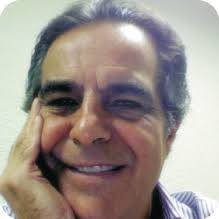 Fernando Cano Villavecchia CEO Cano & Ayesta Marketing y Publicidad Cano & Ayesta - 13_grande
