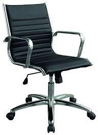 Компьютерное <b>кресло Хорошие кресла Roger</b> LB — купить по ...