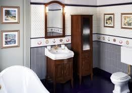 <b>Комплекты мебели</b> для ванной комнаты – купить комплект ...