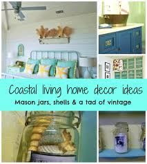 accessoriesamazing nautical ideas woodenbuoys zpscdd decorating living rooms beach coastal decor home x gorgeous themed living nautical furniture decor