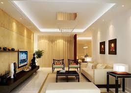lighting fixtures for home 6 buy lighting fixtures