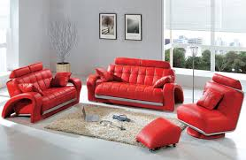 room swivel chair featuring awesome interior living room upholster dome chairs brilliant red living room furniture