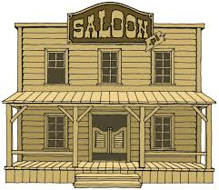 Image result for saloon