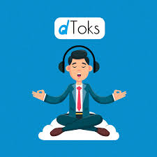 DeTox with dToks | Mental Health and more