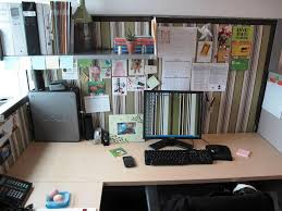 cubicle decoration themes in office cheap office cubicles