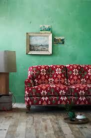 living room ideas bohemian furniture