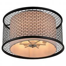Потолочная <b>люстра Lussole Loft LSP-9676</b> (Италия) купить по ...