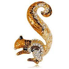 TOOGOO European and American Fashion Jewelry Fashion ...
