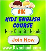 Free ESL Printables  Kids Activities  Games and Online Exercises for Grammar  Vocabulary  amp