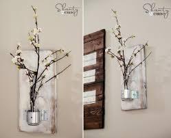 home decor designer wall art wall decor   beautiful diy wall art design for your home
