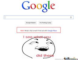 is google making us stupid summary essay  this essay is on carr   is google making us stupid summary essay