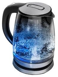<b>Чайник REDMOND RK-G127</b>