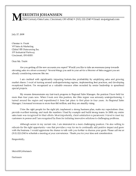cover letter contoh cover letter kaskus for uscontoh cover letter extra medium size contoh cover letter