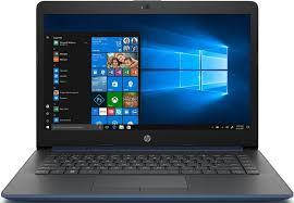 <b>Ноутбук HP 14</b>-<b>cm0082ur</b> (6NE08EA) купить недорого в Минске ...