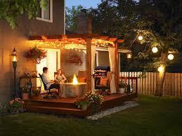 working creating patio: image of elegant patio designs with pergola